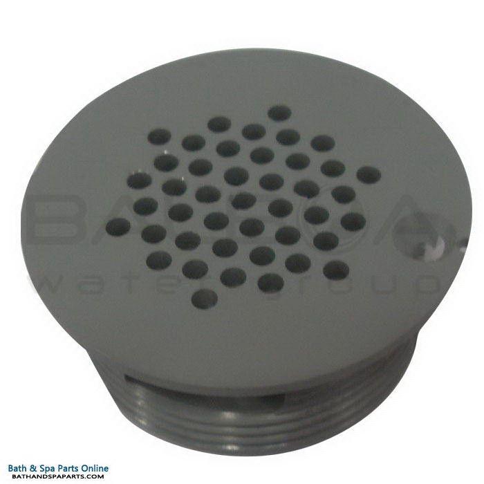 Balboa Spa Skimmer Grate [Grey] (30-6521GRY)
