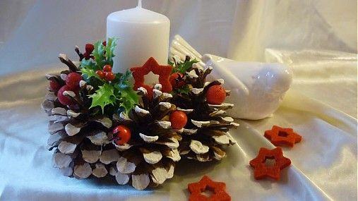 KaMiart / Tradičné Vianoce