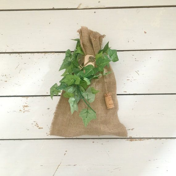 Best 25 Decorated Gift Bags Ideas On Pinterest