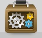 RokSprocket - multi-purpose content module - similar to widgetkit i think