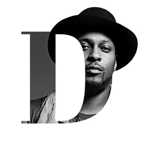 Black Messiah :: The Second Coming 2015. Graphic design by @iam_hank :: #thesecondcoming #livemusic #DAngelo #blackmessiah #dangelolive #thevanguard #SOULMUSIC  #灵魂音乐 #Soulmuziek #musiquesoul #Soul-Musik #σόουλ #आत्मासंगीत #jiwaMusik #musicadianima #魂の音楽 #영혼의음악 #músicadaalma #músicadelalma #SoulMusik #Soulmuziek #musiquesoul #Soul-Musik #soulmusikk #SoulMusik