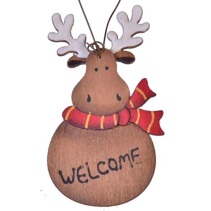 Χριστουγεννιάτικα Διακοσμητικά Είδη, Στολίδια, Μπάλες, Δέντρα, Λαμπάκια τώρα online. Χριστουγεννιάτικες Ιδέες για το Σπίτι, Καθιστικό, την Κουζίνα, το