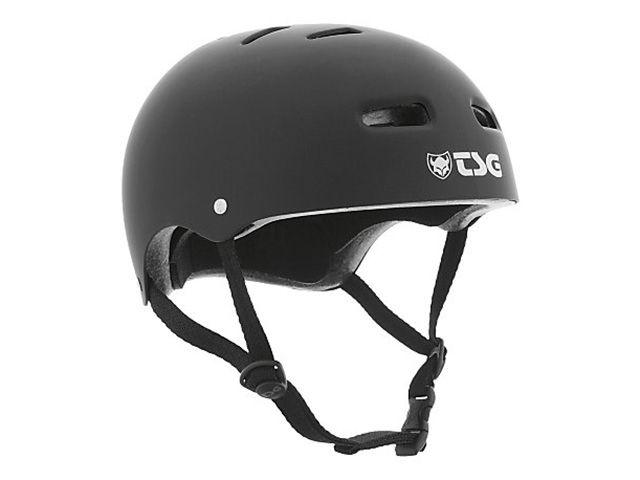 Skateboarding+Helmets
