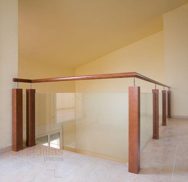 Barandillas Interior Cristal Vi9 03 180x180