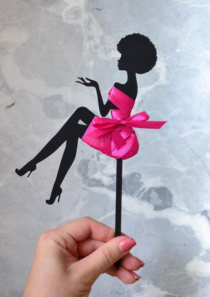Girl on a swing wallpaper by PjB2708 - 08 - Free on ZEDGE™