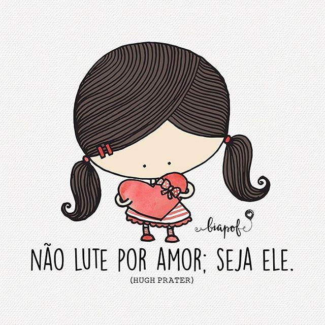 Sempre. ❤️. #biaPOF