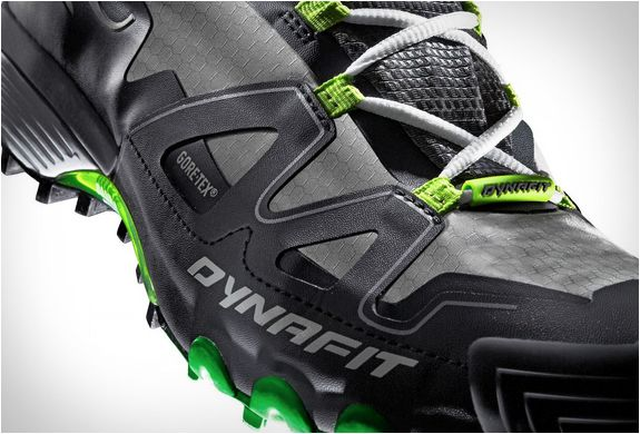 dynafit-ms-feline-gore-tex-running-shoes-3.jpg | Image