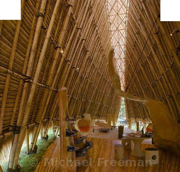 Best Kapa Bambu