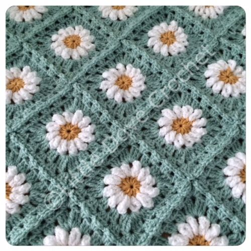 17 Best images about Crocheting on Pinterest Crocheting ...