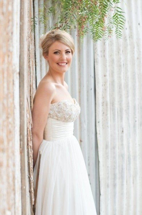 Mariana Hardwick, Athena, Size 8 Wedding Dress For Sale   Still White Australia
