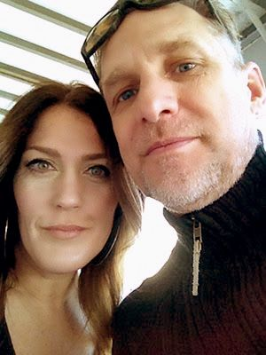 Meet Billy and Julie Mauldin! American Idol season XIII 'Spiritual Advisers.'   Lingk2us - Link to us and be inspired.