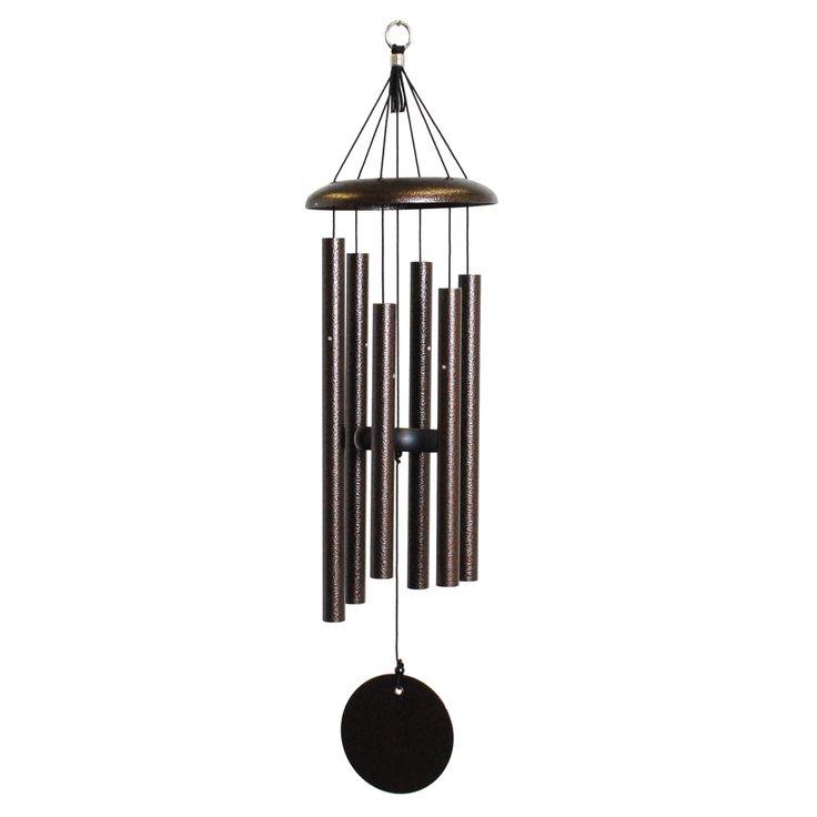 Best 25 Corinthian bells wind chimes ideas on Pinterest Wind