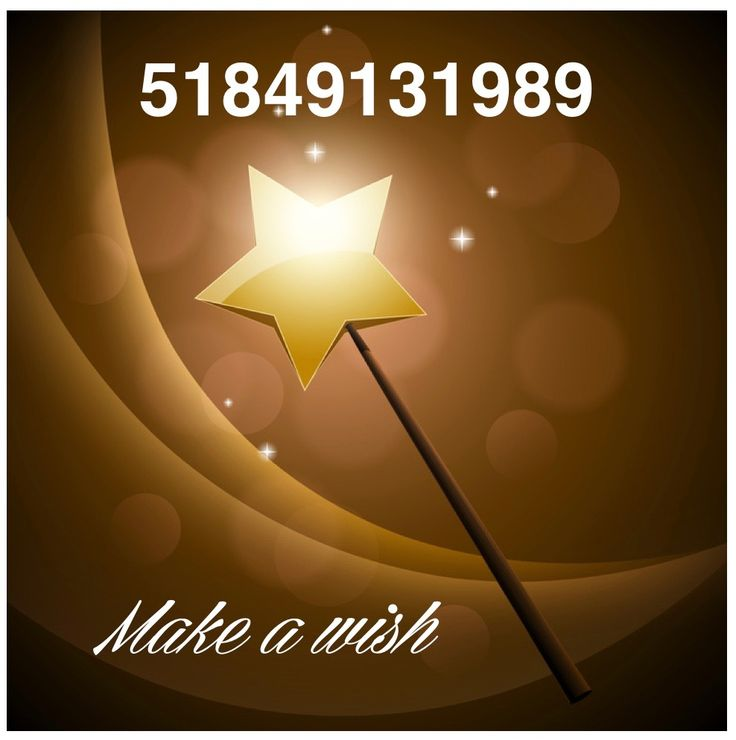 Grabovoi sequence for making a wish. 51849131989