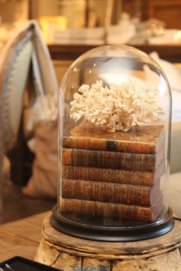 декор стеклянных банок своими руками