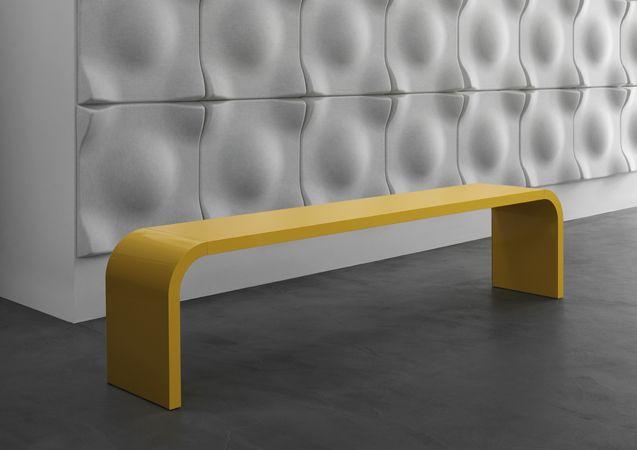 Formvollendet: #M11Highline von Müller Möbelfabrikation