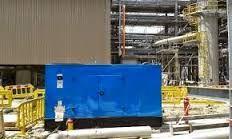 SEWA GENSET SURABAYA: WEALDING ENGINE & GENSET RENTALS  081330199123>>FI...