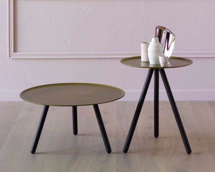 die besten 25 niedriger couchtisch ideen auf pinterest. Black Bedroom Furniture Sets. Home Design Ideas