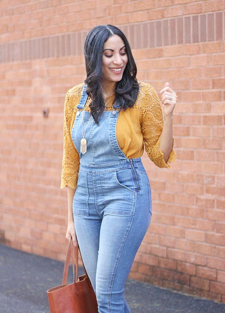 Jeans For Curvy Short Women