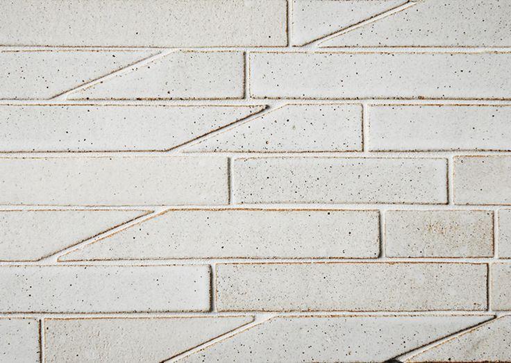 Anchor Ceramics | Tiles