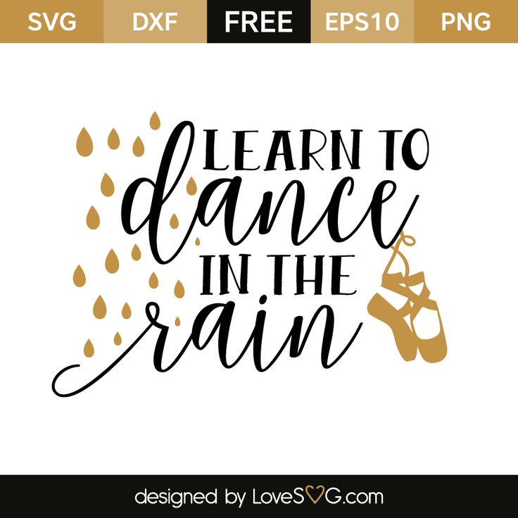 Learn Dance - Free downloads and reviews - CNET Download.com