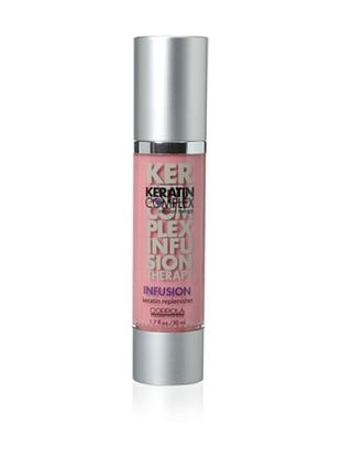 8% OFF Keratin Complex Infusion Therapy Keratin Replenisher, 1.7 fl. oz.