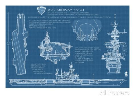 15 best gifts for my difficult husband images on pinterest husband uss midway blue print san diego ca malvernweather Images