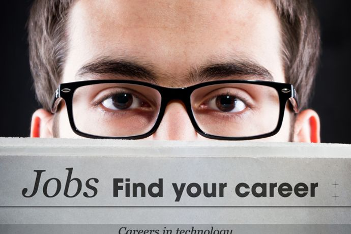 Trouble to find high package job in your profile ? Don't get worried just take the help of video CV offer by Best recruitment company in India, Hiring Shop