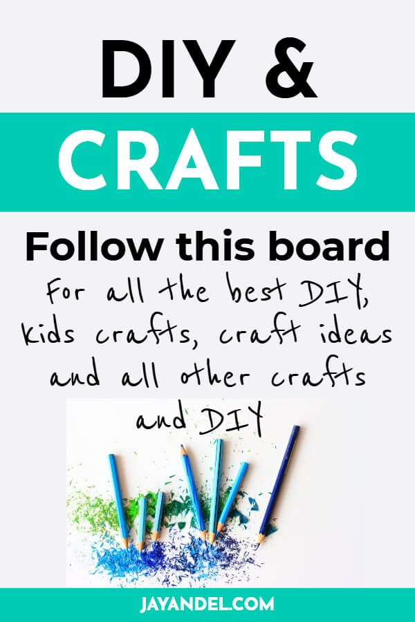 Join Our Open Pinterest Group Boards Healthy Living Diy Crafts