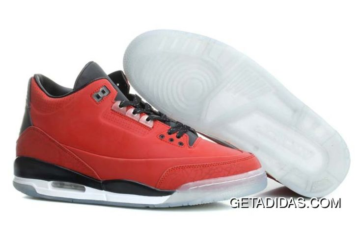 https://www.getadidas.com/air-jordans-5-v-red-black-white-topdeals.html AIR JORDANS 5 V RED BLACK WHITE TOPDEALS : $78.58