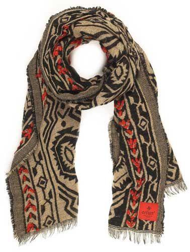 Ciraad.nl - sjaal Erfurt