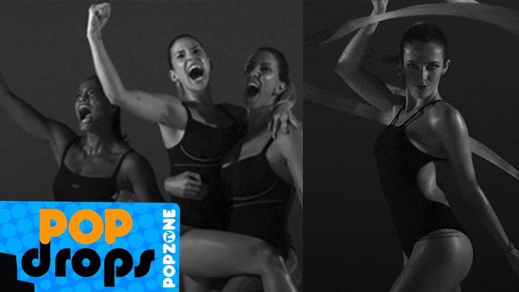 Atletas Olímpicos fazem ensaio sensual para JR Duran | #PopDrops @PopZoneTV  http://popzone.tv/2016/07/atletas-olimpicos-fazem-ensaio-sensual-para-jr-duran-popdrops-popzonetv.html