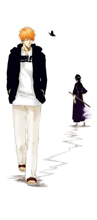 Rukia Kuchiki............he@rtbeat