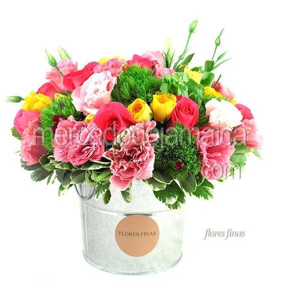 flores-finas-floreria-de-mexico