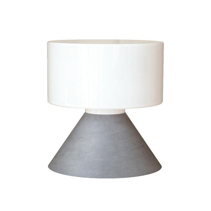 Samuli Naamanka Table lamp, New