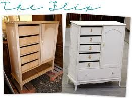 french stencils for furniture - Google Search