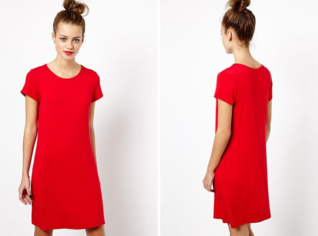 6a08adbe9f44 Red dress quotes tumblr hd