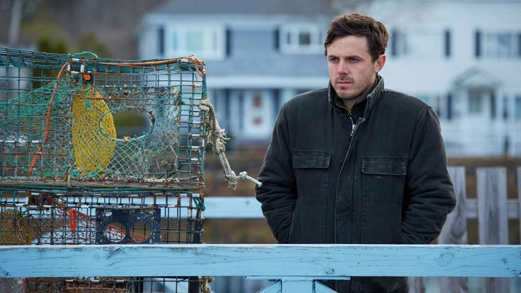Manchester by the Sea (2016) English Film Free Watch Online Manchester by the Sea (2016) English Film Manchester by the Sea (2016) English Full Movie Watch Online Manchester by the Sea (2016) Watch Online Manchester by the Sea (2016) English Full Movie Watch Online Manchester by the Sea (2016) Watch Online, Watch Online Watch Moana Manchester by the Sea (2016) English Full Movie Download Manchester by the Sea (2016) English Full Movie Free Download