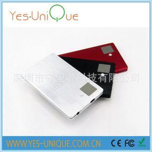 新款笔记本移动电源 厂家直销批发 20000mah超大移动电源-NP01