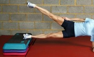 Hip Abductors and Hip Flexor Strengthening Exercises for Forefoot Running http://runforefoot.com/hip-abductors-and-hip-flexor-strengthening-exercises-for-forefoot-running/