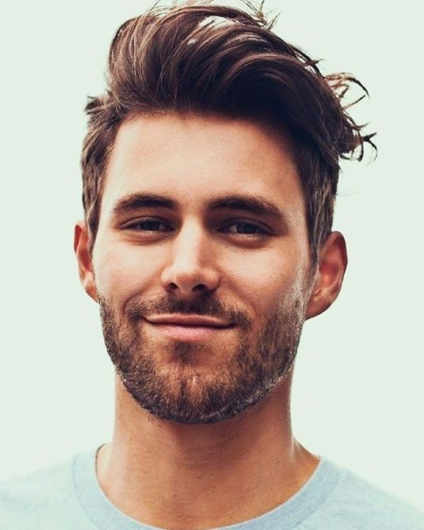 Best Hairstyles Men Thin Hair Hipster Haircuts For Men Hipster Haircut Mens Hairstyles Medium