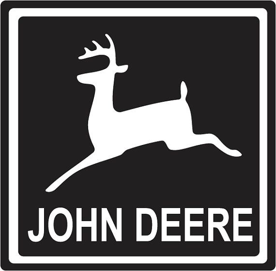 Best Logos Vinyl Decals Images On Pinterest Vinyl Decals - Custom vinyl stickers logo