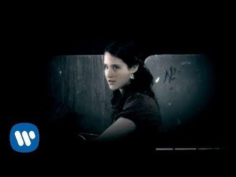 Ximena Sariñana - Mediocre [Official Music Video] - YouTube
