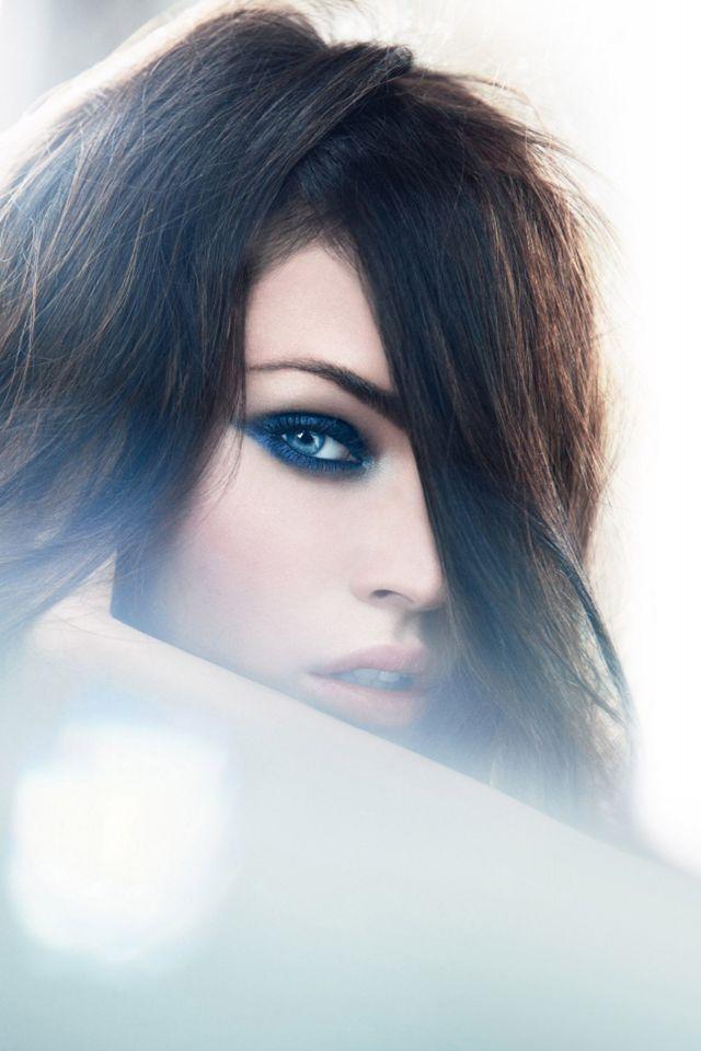 Megan Fox HD Wallpapers Wallpaper