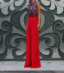 pantolon kombinleri  #moda #pantolonmodelleri #bolpacapantolonlar #pantolonkombinleri #2014modasi