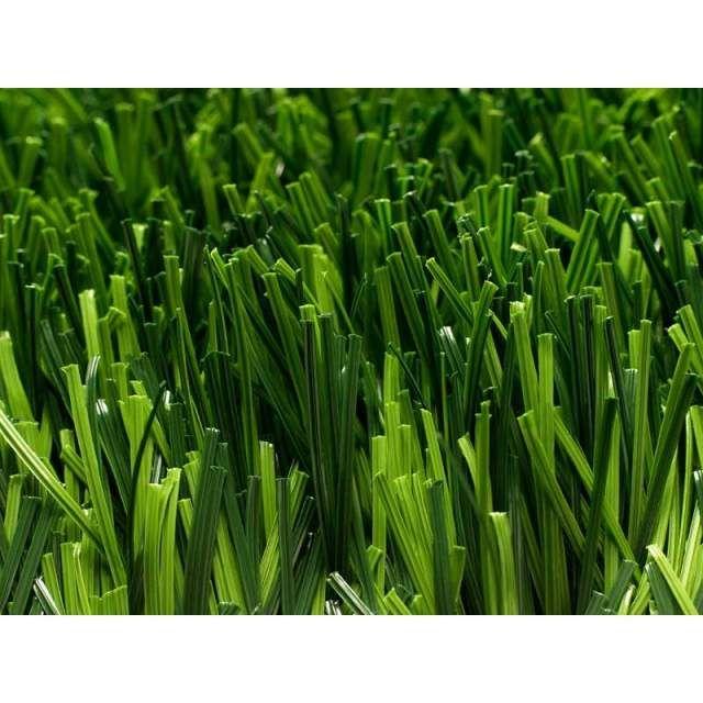Kit completo erba sintetica calcetto fifa 40 prezzo al mq