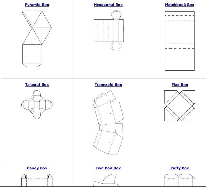 237 best images about laser cut box on pinterest