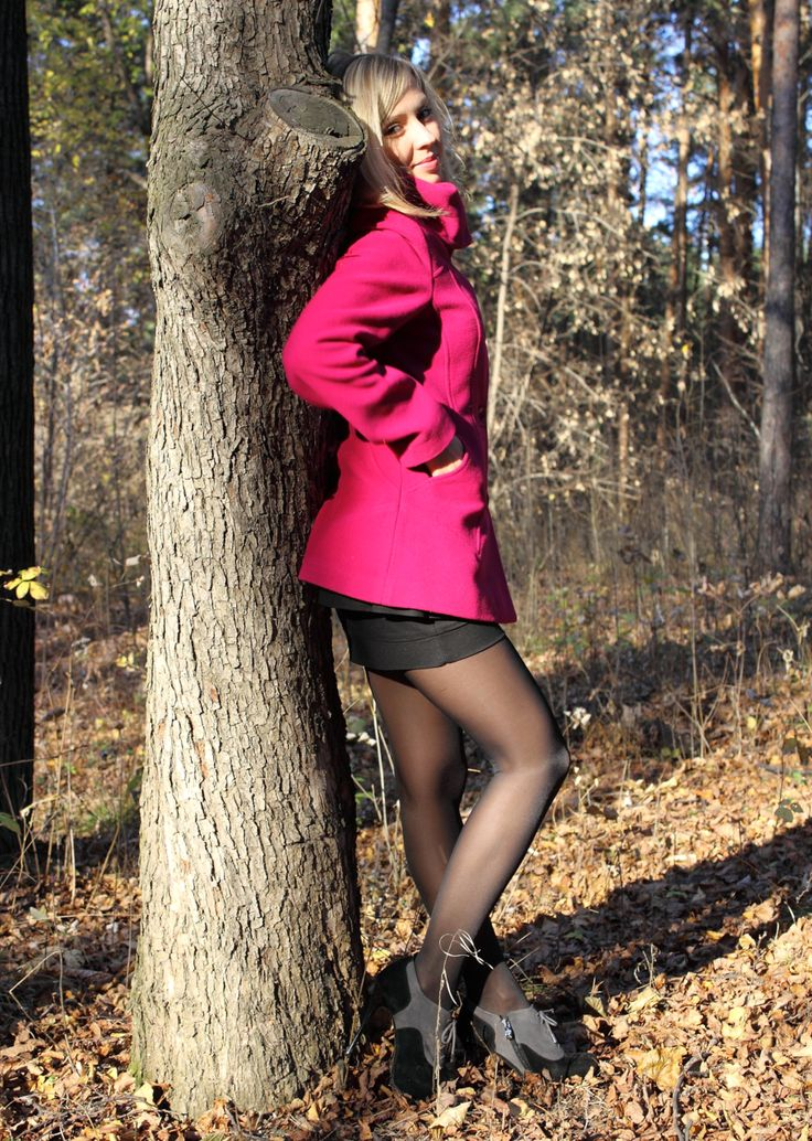 Thelongleggedstyleblogger: 203 Best Fashion Bloggers Legs Images On Pinterest