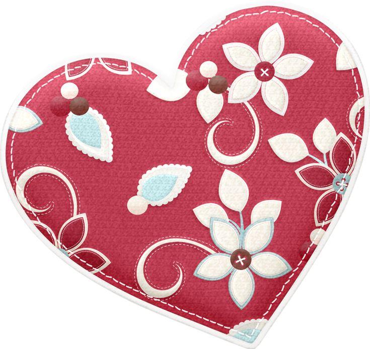 Image Du Blog Zezete2centerblognet Hearts Pinterest