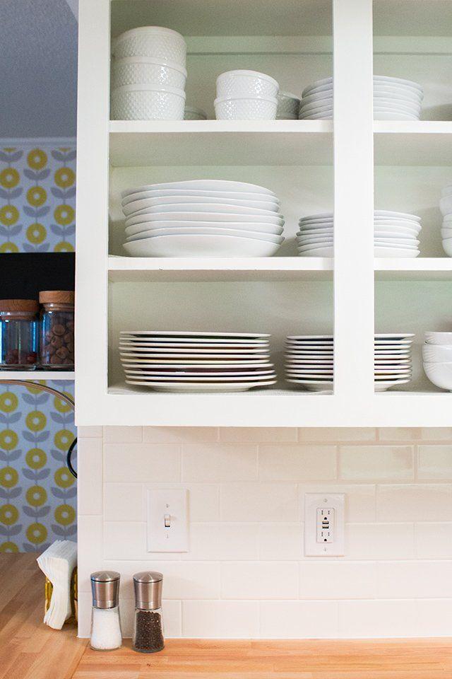 73 best 2017 Home Decor Trends images on Pinterest | Bath trends ...