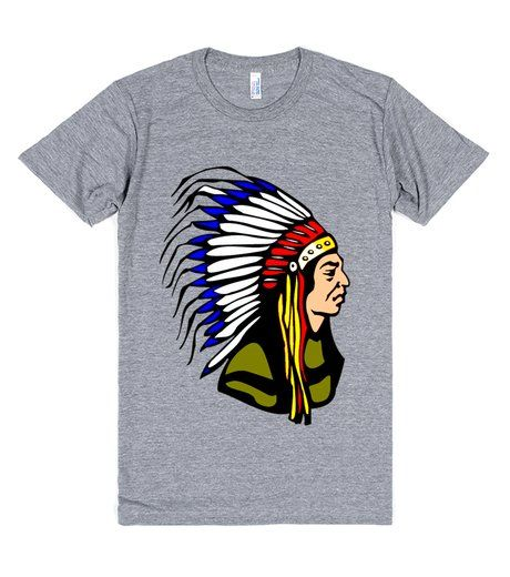 THE SIOUX NATION-2